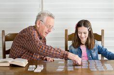 6 sugestões de atividades pedagógicas para fazer com as crianças