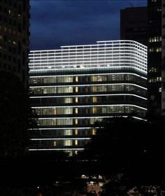 Amazing Exterior Facade Light Facade Light Pinterest Facades And Lights Largest Home Design Picture Inspirations Pitcheantrous