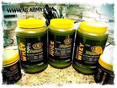 Wonder what supplements top  fitness coach Jason Green (@teamgreenphysiques) uses?   Military Whey-100% New Zealand Whey Isolate Battle Juice-Intra-Workout Drink containing highly branched cyclic dextrin and essential amino acids (EAAS) And AMMO (EAAs Fruit Punch and Lime)  #bodyfitness  #npc #ifbb #like4like #followforfollow #muscle #fitness #coach #agarmy #contest #igfit #mensphysique #muscle #fitness #igers #physique #classicphysique #igers #igdaily #igaddict #girl #pictureoftheday #npc…