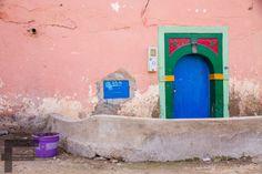 Moroccan doorway Doorway, Fine Art Photography, Moroccan, Lifestyle, Entrance, Entryway, Art Photography, Front Entrances