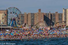 https://flic.kr/p/xaPaeR | EM-150725-NYC-001 | SUMMER IN THE CITY - Composition Monday #SMYNYC  © Erik Mc Gregor - erikrivas@hotmail.com - 917-225-8963