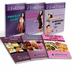 4w4r weight loss diet metabolic menu blueprint here you find all the 4w4r weight loss diet metabolic menu blueprint here you find all the specifics on your optimal fat burning fuel mix youll get personalized shopp malvernweather Images