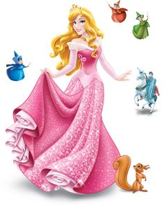 Princess Aurora | aurora in sleeping beauty princess aurora s real identity is kept a ...