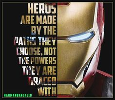 H GraphicsPro: Iron man motivational Avengers Quotes, Marvel Quotes, Funny Marvel Memes, Avengers Comics, Iron Man Logo, Iron Man Art, Fearless Quotes, Reality Quotes, Geeks