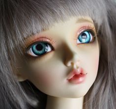 BJD eyes available in 14/16/18/20/22/24mm by CandyKittensEmporium