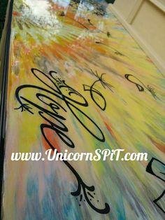 Best representation descriptions: Related searches: Homemade Unicorn Spit,Unicorn Spit On Glass,Michaels Unicorn Spit Gel Stain,Logo Unicor. Gel Stain Furniture, Furniture Makeover, Cool Furniture, Painted Furniture, Unicorn Spit Stain, Paint Stain, Stain Wood, Chalk Paint, Color Glaze