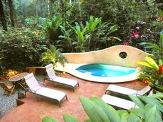 Unique Businesses presents this Costa Rican boutique lodge for sale. A fantastic opportunity to change your lifestyle and live in the Caribbean. Read more and contact us for more information. This is priced to sell.http://www.uniquebusinessesforsale.com/uniquebusiness/costa-rican-boutique-lodge