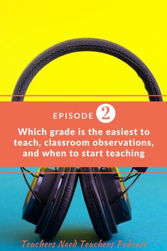 Are you wondering: How to keep it together during unannounced observations, Which grade is the easiest to teach, Whether or not you should go straight into teaching after getting your credential? first year teacher Teaching Philosophy, Philosophy Of Education, Teaching Methods, Teaching Strategies, Teaching Resources, Classroom Observation, Learning Log, Teacher Evaluation, First Year Teaching