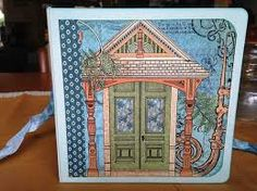 Image result for graphics 45 artisan style cards