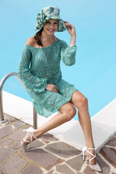 #Mondial #Sahara @summer abito mare @costume #dress