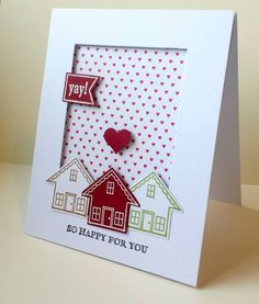 Sale-a-bration 2015 You brighten my day http://thestampingshed.blogspot.co.uk/: