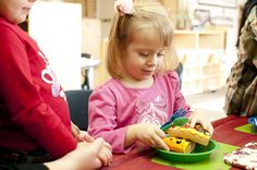 At the YMCA child care facilities, being a chef is very popular! Child Care Services, Family Support, Parent Resources, Child Development, Childcare, Parenting, Popular, Child Care, Popular Pins