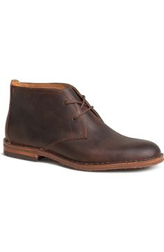 d46561bdab8 Trask  Brady  Chukka Boot (Men) available at  Nordstrom Fresco