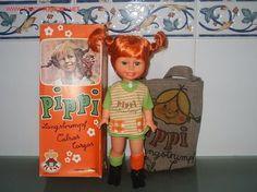 Yo fuí a EGB .Recuerdos de los años 60 y 70.Los juguetes de los años 60 y 70. Vintage Dolls, Retro Vintage, Spanish War, Nostalgia, 70s Toys, Tiny Dolls, Paper Dolls, Childhood Memories, Lunch Box