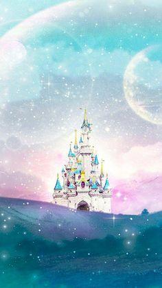 아이폰6 디즈니 배경화면 : 네이버 블로그