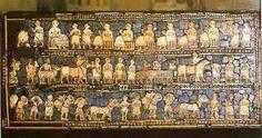 Bildergebnis für Mesopotamien Inventions, Greek, Antiquities, History