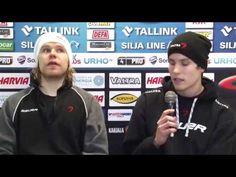 Watch now: Oula Palve - Lehdistötilaisuus 28.12.2012