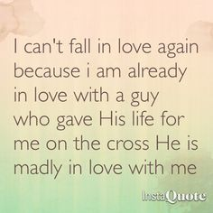 . Christian Husband, Godly Dating, Christian Relationships, Proverbs 31 Woman, Identity In Christ, Falling In Love Again, In Christ Alone, Love Never Fails, Jesus Freak