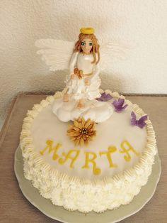 Engels Cake