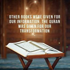 Quran Quotes, Islamic Quotes, Islamic Status, Thoughts, Photo And Video, Deen, Instagram Posts, Books, Videos