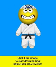 Karate Chop Smiley Memory Game - The most fun you can have with your mind!, iphone, ipad, ipod touch, itouch, itunes, appstore, torrent, downloads, rapidshare, megaupload, fileserve