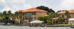 Real Estate in Sarasota Florida