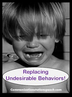 Q: My year old son is having tantrums, laying on the floor, thrashing and screaming. I feel like something is wrong! Parenting Fail, Parenting Articles, Autism Parenting, 5 Year Old Tantrums, Parent Resources, Field Guide, 5 Year Olds, Mom Humor, Speech Therapy