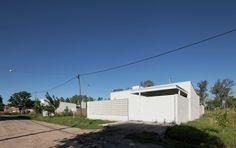 Casa Cozzi,© Federico Cairoli