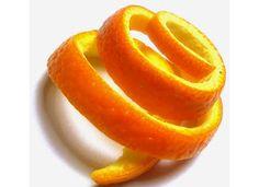 Φωτίστε το δέρμα σας με φλούδες πορτοκαλιού! | ΥΓΕΙΑ - ΔΙΑΤΡΟΦΗ - ΕΥΕΞΙΑ -ΟΜΟΡΦΙΑ