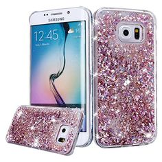 Brushed Impact Armor Hybrid Protector Cover Case At All Costs Obliging For Samsung Galaxy A7 2016
