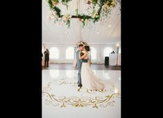 50 Romantic Wedding Ideas That Are Straight Out Of A Fairy Tale Classic Wedding Themes, Romantic Weddings, Fairy Tales, Wedding Day, Bride, Princess, Wedding Dresses, Lace, Ideas