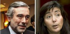 Anticorrupción pide que los magistrados López y Espejel sean apartados del juicio por la visita del Papa
