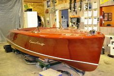Wooden Boats Making Waves, Wooden Boats, Classic, Modern, Wood Boats, Derby, Trendy Tree, Classic Books