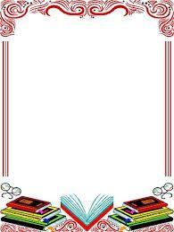 Resultado de imagem para bordes de página com bandeiras Boarder Designs, Page Borders Design, Borders For Paper, Borders And Frames, Borders Free, Frame Background, Paper Background, School Border, Book And Frame