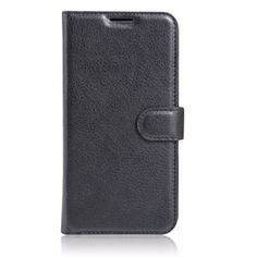 Asus Zenfone 3 Max PU Leather Wallet Case  #value #quality #phonecases #case #iPhone #Samsung #htc #alcatel #doogee #sony