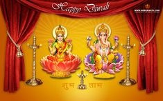 Get great Collections of Happy Diwali Wishes, Happy Diwali Greetings Happy Diwali Quotes, Happy Diwali Images, Happy Diwali Wallpaper and more. Diwali Wishes Greeting Cards, Diwali Greetings, Diwali Goddess, Goddess Lakshmi, Diwali Essay, Happy Diwali Status, Happy Diwali Pictures, Happy Diwali Wallpapers, Live Wallpapers