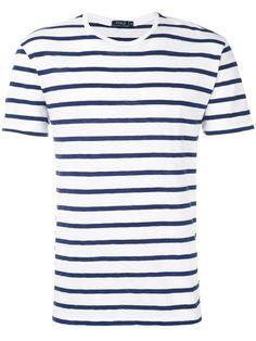 ca4103cd78 15 Best Pier T-Shirt images | Men clothes, Men wear, Menswear