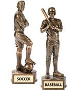 Crown Awards for trophies