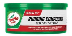 For Clean Diy Car Cleaning, Container Size, Sub Brands, Brand Names, Turtle, Wax, How To Remove, It Is Finished, Stains