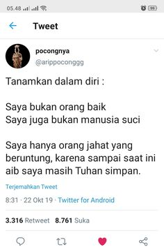 Story Quotes, Life Quotes, Quotations, Qoutes, Best Quotes, Funny Quotes, Quotes Galau, Simple Quotes, Self Reminder