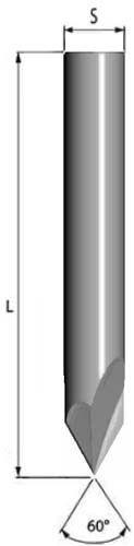 Qualität aus deutscher Produktion. Diese Nutfräser werden exklusiv hergestellt für pwwu24.de von Präzisionswerkzeuge Wurzen Aluminium, Canning, Ball Storage, Plywood, Engineered Wood, Geometry, Home Canning, Conservation