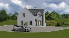 DORM148 Dorm, Irish, House Plans, House Ideas, How To Plan, Mansions, House Styles, Home Decor, Dormitory