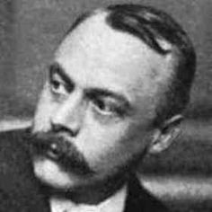 Kenneth Grahame quotes quotations and aphorisms from OpenQuotes #quotes #quotations #aphorisms #openquotes #citation