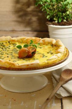 #piselli #peas #tortasalata  #cake #tomato #pomodoro #egg #uovo #recipe #appetizer #antipasto #recipe #italiarecipe