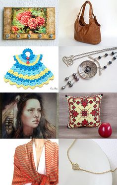 Let's play by Faby Galaz and Hugo Gallegos on Etsy--Pinned with TreasuryPin.com