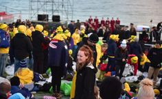 AUSTRALIA said on Thursday it had received information that terrorists may be planning to attack a World War One commemoration service at Gallipoli in Turkey later in the month. Anzac Day, World War One, Australia, World War I