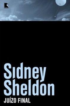 Download sidney epub sheldon reckless