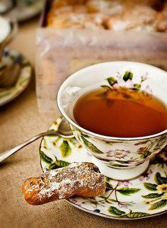 tea-time-10.jpg (1950×2667)