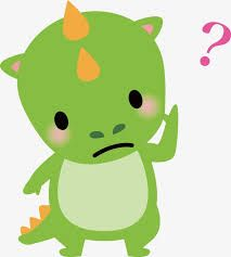 Image result for dinossauro desenho