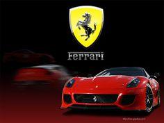 Wallpaper Ferrari | Fotos de carros